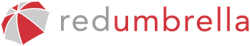 logo_redumbrella-v2